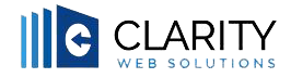 Clarity Web Solutions